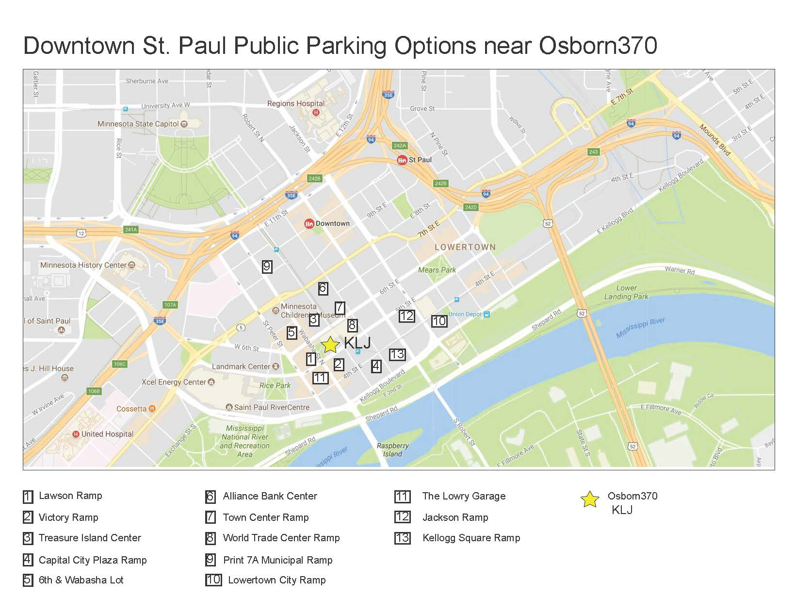 Downtown-St.-Paul-parking-map-v2.jpg