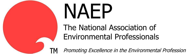 naep_logo390x113.png