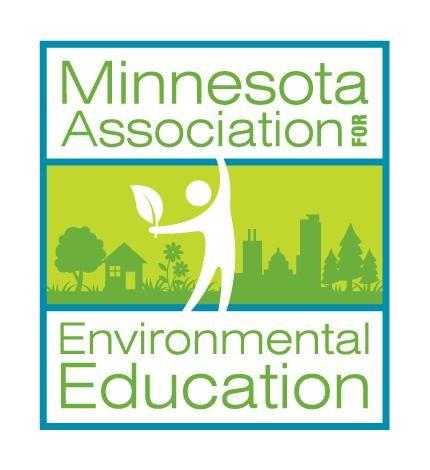 MAEE-Logo.jpg