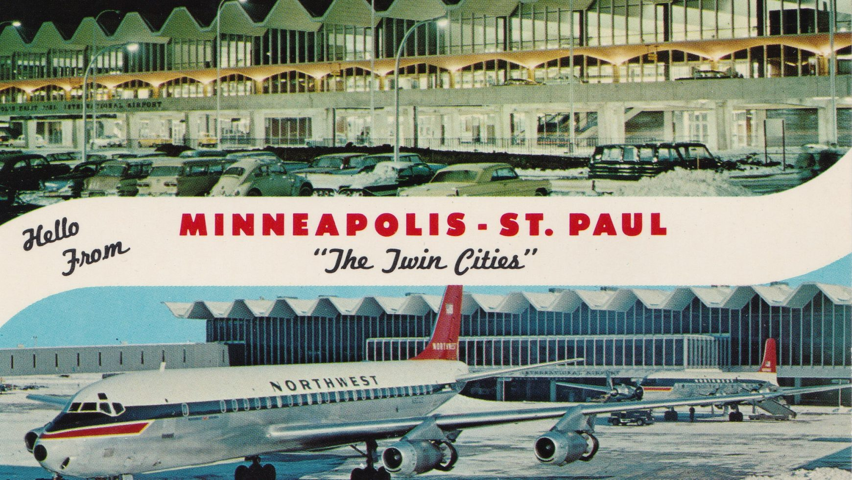 Members Only – MSP Sustainability Tour