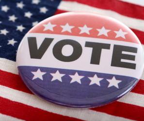 Vote2-1.png
