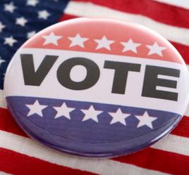 Vote2-2.png