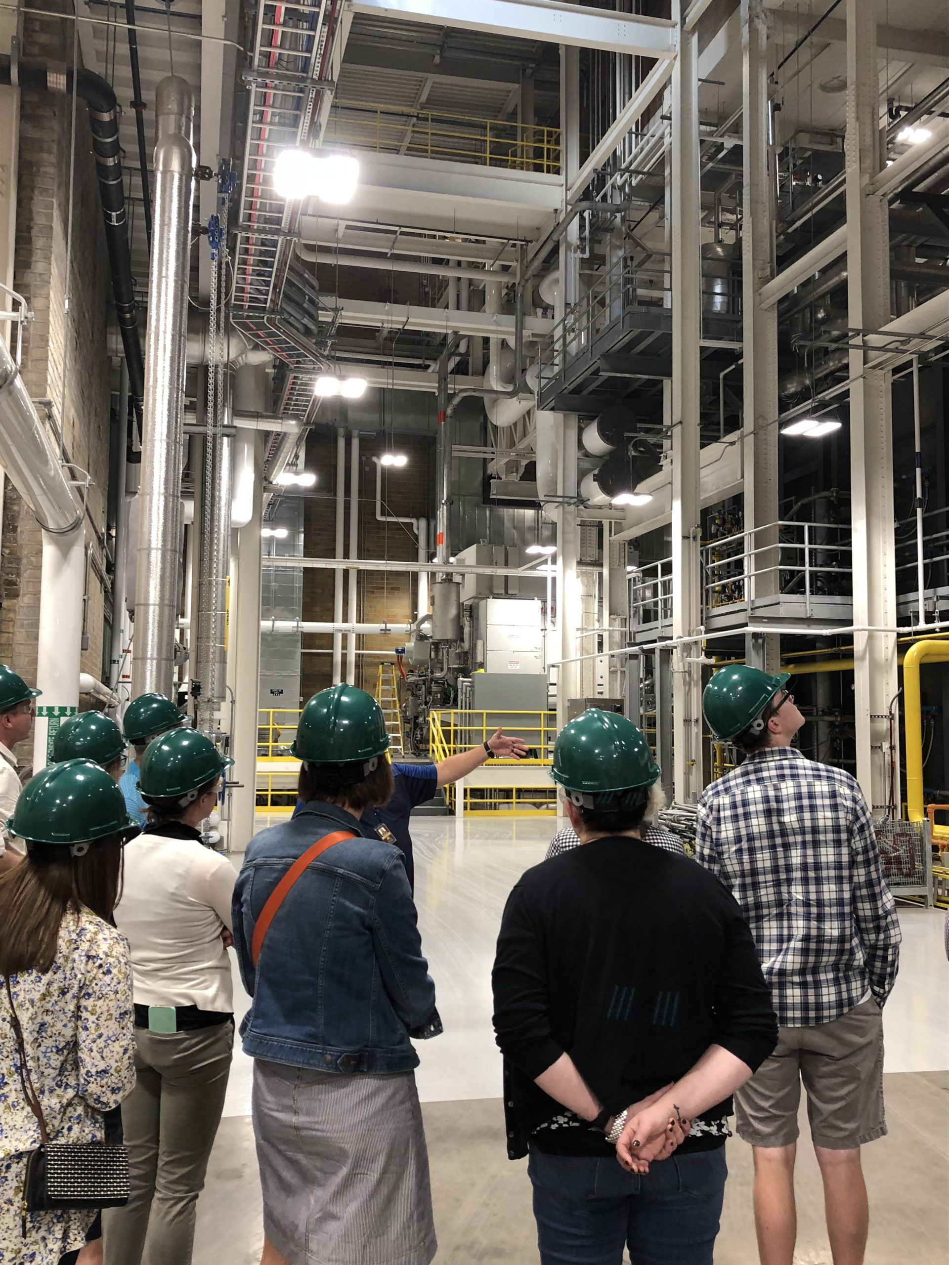 UofM-Heating-Plant-Tour-1-scaled.jpg