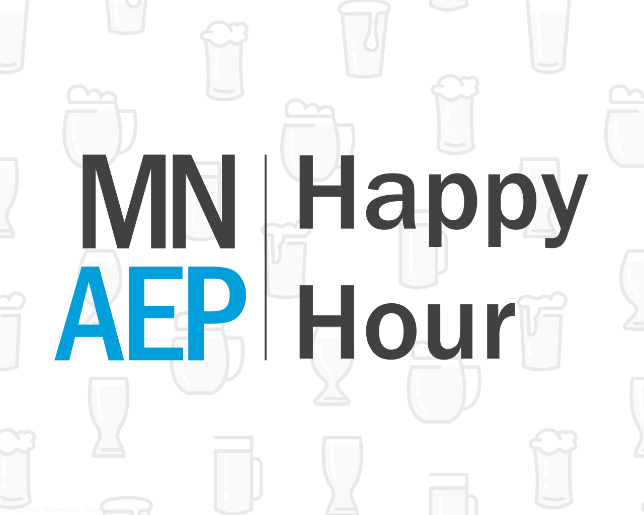 MNAEP-Happy-Hour.png
