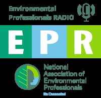 EPR-logo-e1634166499261.png